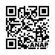 QRコード https://www.anapnet.com/item/262624