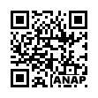 QRコード https://www.anapnet.com/item/252082