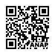 QRコード https://www.anapnet.com/item/261543