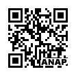 QRコード https://www.anapnet.com/item/261713