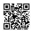 QRコード https://www.anapnet.com/item/247637