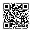QRコード https://www.anapnet.com/item/250971