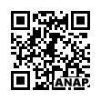 QRコード https://www.anapnet.com/item/221771