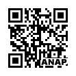QRコード https://www.anapnet.com/item/261775