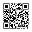 QRコード https://www.anapnet.com/item/254307