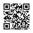 QRコード https://www.anapnet.com/item/261998
