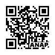 QRコード https://www.anapnet.com/item/264107