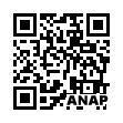 QRコード https://www.anapnet.com/item/262678