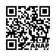 QRコード https://www.anapnet.com/item/255879