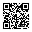QRコード https://www.anapnet.com/item/252601