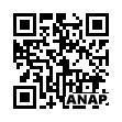 QRコード https://www.anapnet.com/item/262286