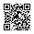QRコード https://www.anapnet.com/item/239930