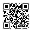QRコード https://www.anapnet.com/item/265358