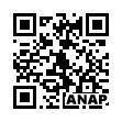 QRコード https://www.anapnet.com/item/257315