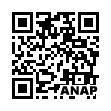 QRコード https://www.anapnet.com/item/252272
