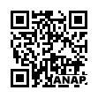 QRコード https://www.anapnet.com/item/256504