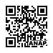 QRコード https://www.anapnet.com/item/261154