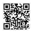 QRコード https://www.anapnet.com/item/263506