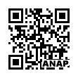 QRコード https://www.anapnet.com/item/242058
