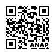 QRコード https://www.anapnet.com/item/256455