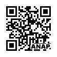 QRコード https://www.anapnet.com/item/260116
