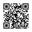 QRコード https://www.anapnet.com/item/245549