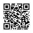 QRコード https://www.anapnet.com/item/261444