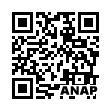 QRコード https://www.anapnet.com/item/252205