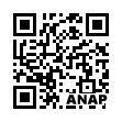 QRコード https://www.anapnet.com/item/264114