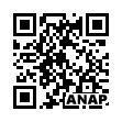 QRコード https://www.anapnet.com/item/253907