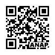 QRコード https://www.anapnet.com/item/258793