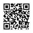 QRコード https://www.anapnet.com/item/261977
