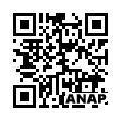 QRコード https://www.anapnet.com/item/251618