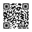 QRコード https://www.anapnet.com/item/256445