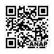 QRコード https://www.anapnet.com/item/262485