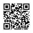 QRコード https://www.anapnet.com/item/259085