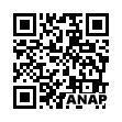 QRコード https://www.anapnet.com/item/259010