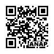 QRコード https://www.anapnet.com/item/242541