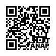 QRコード https://www.anapnet.com/item/265208
