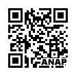 QRコード https://www.anapnet.com/item/265167
