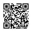 QRコード https://www.anapnet.com/item/243291