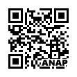 QRコード https://www.anapnet.com/item/260408