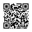 QRコード https://www.anapnet.com/item/254561