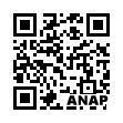 QRコード https://www.anapnet.com/item/255136