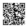 QRコード https://www.anapnet.com/item/256217