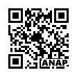 QRコード https://www.anapnet.com/item/257158