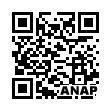 QRコード https://www.anapnet.com/item/263246
