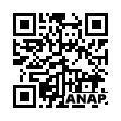 QRコード https://www.anapnet.com/item/263689