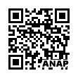 QRコード https://www.anapnet.com/item/264167
