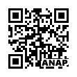 QRコード https://www.anapnet.com/item/264618